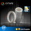 Electrial Insulation Silicone Adhesive Glass Cloth