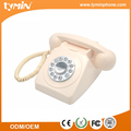 old style design antique phone with multi-function for home use made in china (TM-PA188)