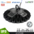 110v 220v high lumen dimmable low heat UFO e40 led high bay