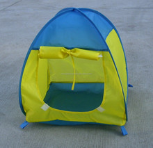 Light and Waterproof Pet Tent