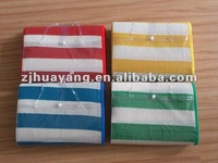 china mat supplier wholesale fashion beach bag