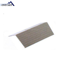 Constmart v slot aluminum profile designed by your favour mainly for machine