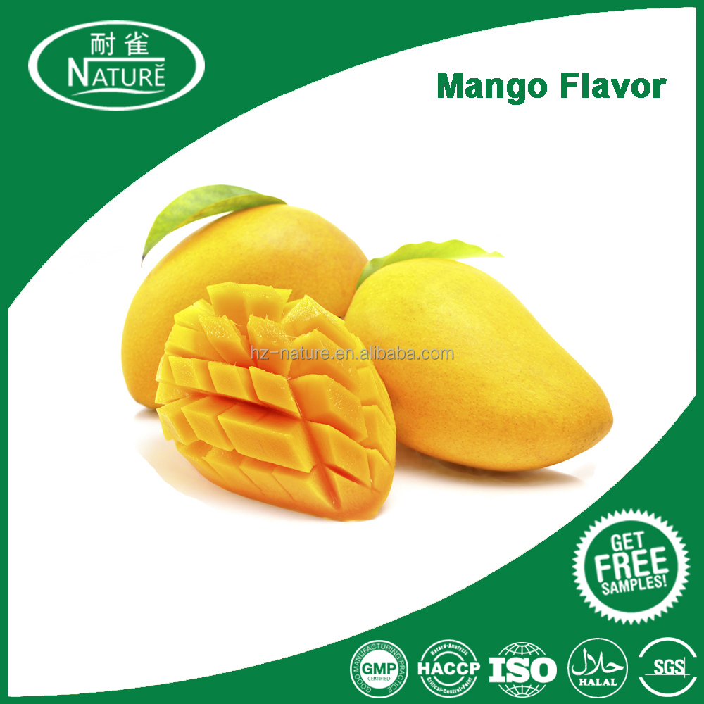 HALAL, Mango flavor for hookah shisha, wholesale Al Fakher tobacco flavour for hookah shisha, high quality and best price