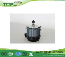 48V 850W electric tricycle BLDC motor for indian market