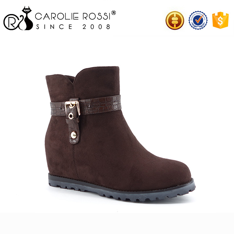 wholesale wedge boot buy best wedge boot from