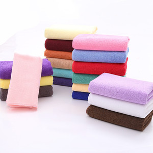 Magic cleaning clay towel,car care products,car wash\cleaning bar towel