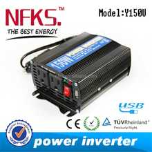 Innovative chinese products electric car battery charger new items in china market