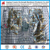 Anping factory custom crab trap wire