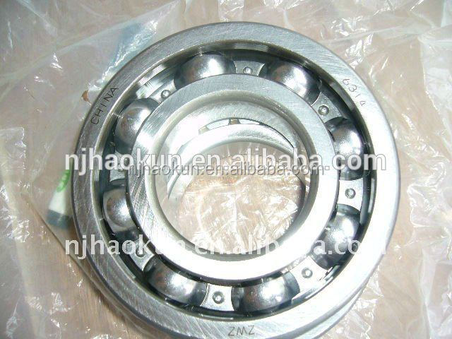 China High Quality Factory price 6248M deep groove ball <strong>bearing</strong>
