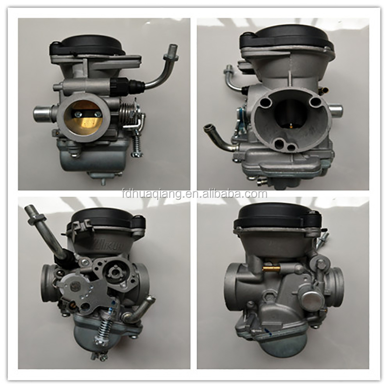 cheap bajaj pulsar 150 price for bajaj pulsar 150 motorcycle carburetor,bajaj pulsar 150 spare parts