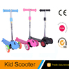 Portable foot scooters for sale