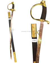 military sword ceremonial sword 953066