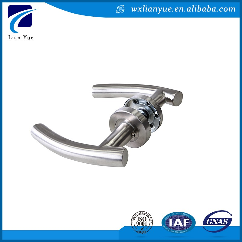 Best price entrance door pull handles