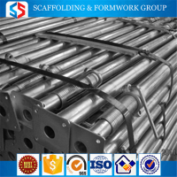 Tianjin SS Group Promotion Price!Jack Stand, Shoring Prop!!! Adjustable Steel Props for Sale