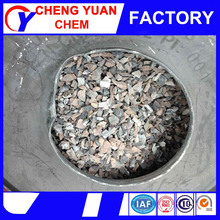 7-15mm calcium carbide for sale