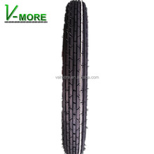 Cordial Tire Motorcycle mrf Tyre Tube Price 2.50x18
