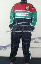 karting Suits Go Kart Suits Racing Suits FIA CIK SFI