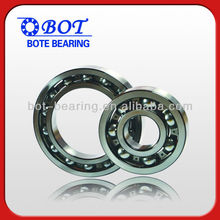 Deep Groove Ball Bearing cheap price from China bearing