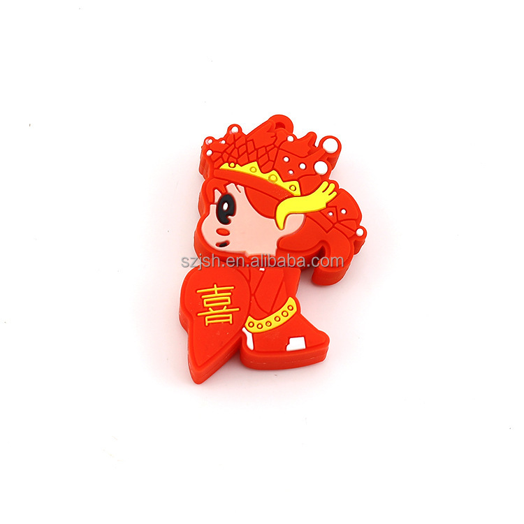 2016 Wholesale promotional mini usb flash drive in stock
