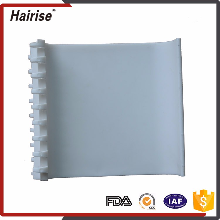 Factory Sale Various Widely Used Plastic Belt Clip for fruit and vegetable industry