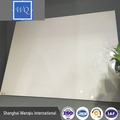 Widely Used UV painting&white primed solid wood waterproof baseboard