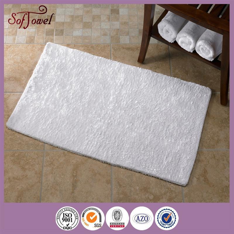 Chenille Bathroom Microfiber Bath Mat Waterproof Bath Rug Non Slip Bathroom Floor Mat Buy