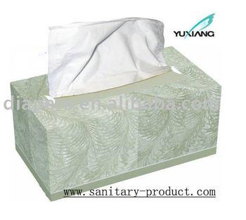High grade soft boxed table tissue paper napkin buy box - Serviette table tissu ...