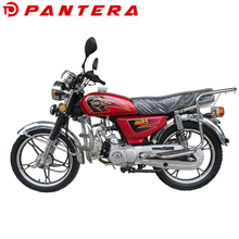 Chinese New Automatic Gear Street Motorcycle 70cc On Road Motorbike for Sale