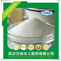 Factory stock 99% product Agmatine sulfate Cas: 2482-00-0