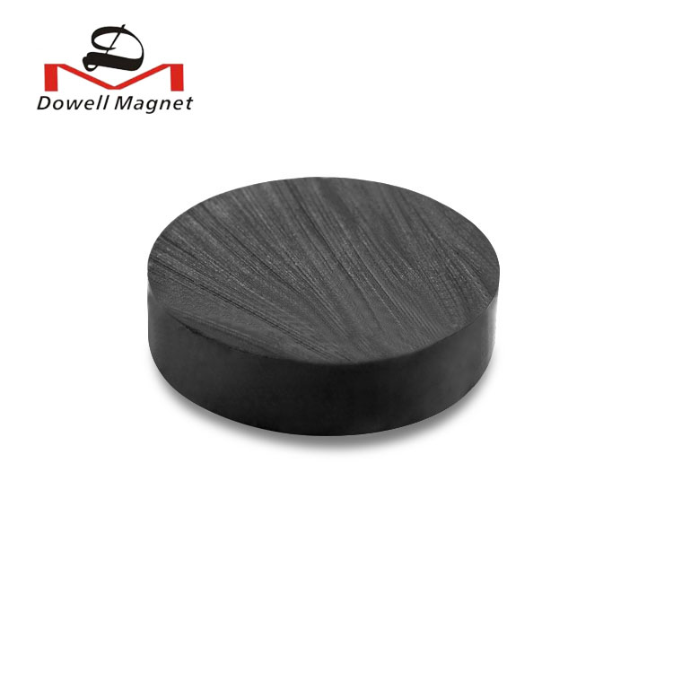 good quality best price small disc speaker <strong>magnet</strong>