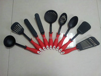 Chinese supplier wholesales kitchen ware buy direct from china manufacturer