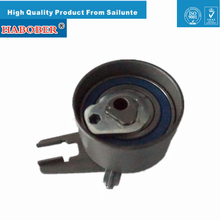 TENSIONER Pulley, Timing Belt INA: SEDONA up, GQ, VQ |: Hyundai Terracan HP