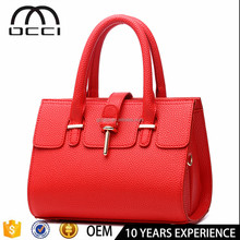 china wholesale designer bag online shopping handbags made in china KLY1715