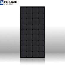 Competitive Price 100W Mono Panel Solar 150W Solar Module