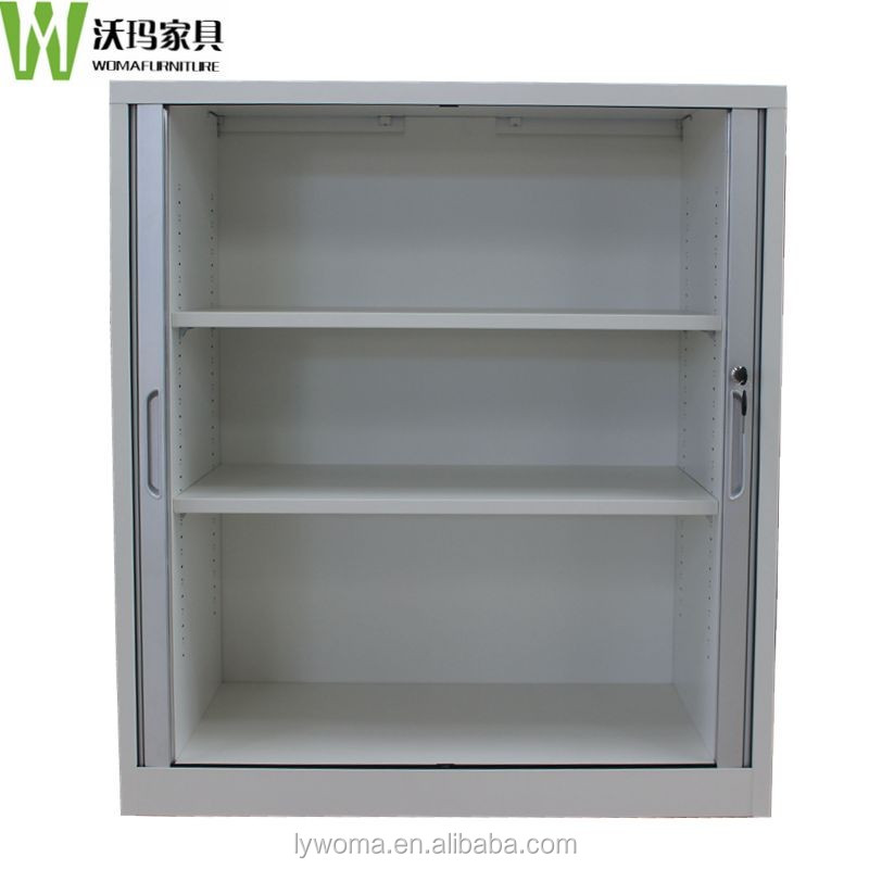 Wholesale Cabinet Tambour Door Office Filing Cabinet With