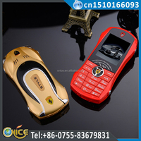 Factory Price Bar Car Phone Beautiful