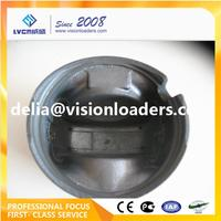 612600030015 Piston, Weichai Deutz 13020377/612600030015 /13032095 for sale