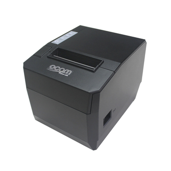 (OCPP-88A)China factory OCOM made 80mm android thermal printer