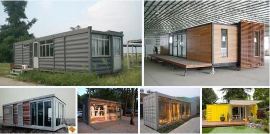 tiny log cabin kits prefab home for sale buy tiny houses