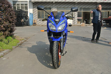 used motorcycle lifts motorcycle price for thailand market
