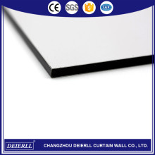 Hot selling decorative aluminum panels with low price