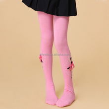 Sample For Free Pantyhose Children Stockings Kids Tights Party Hosiery