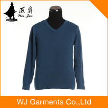 hot sale & high quality uniform for wholesales carhartt workwear gas station uniform