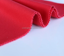100% cotton Nomex fire resistant fireproof Flame Retardant Fabric with CE Certification