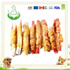 /product-detail/pet-food-made-in-china-wholesale-pet-treat-for-dog-cat-chicken-wrap-crab-stick-60544145417.html