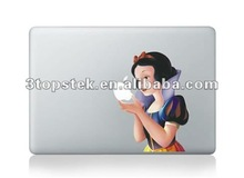 For MacBook skin, Decal for MacBook Pro, for MacBook Air