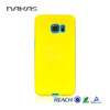 Various of colors for samsung galaxy s advance cover case