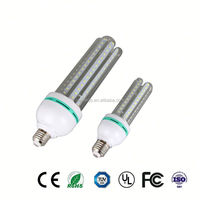8w led pl lamp replace u lamp with led pl lamp