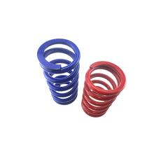 New promotion used truck suspension spring