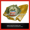 /product-detail/s6d140e-2b-water-pump-oem-6211-62-1400-1484725701.html